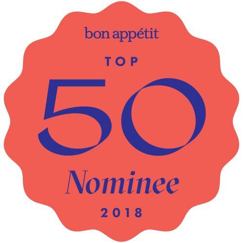top-50-2018